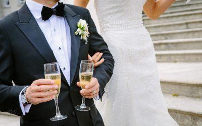 לימוזינות לחתונה